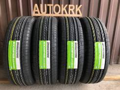 Bridgestone Ecopia EP850, 245/65 R17
