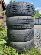 Hankook Optimo H426, 215/50 R17