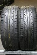 Dunlop Enasave EC202, 215/55 R16
