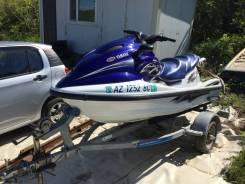 Продам водный мотоцикл