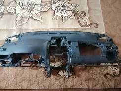 Продам торпедо панели приборов