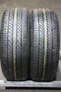 Michelin Primacy LC, 215/55 R16