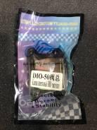 Лепестковый клапан Honda Dio AF 27/28 / Tact, af18, af24 af30