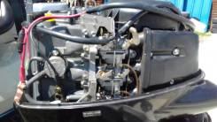 219М лодочный мотор Suzuki 30