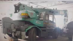 Kobelco RK350, 1997