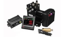 Автопилот гидравлический Garmin Reactor 40 с Hydraulic Corepack и SmartPump v2