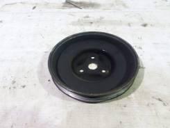 Шкив помпы Mazda Autozam AZ-3 [B3C715131]