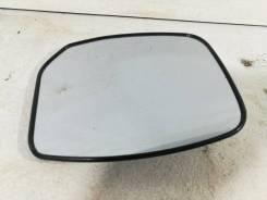 Зеркальный элемент Nissan Patrol [SR1300], передний правый