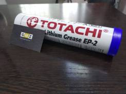 Смазка Totachi Lithium Grease EP-2 397 гр.