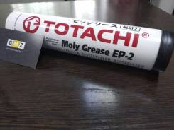 Смазка Totachi MOLY Grease EP-2 397 гр