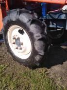Продам шины на трактор
