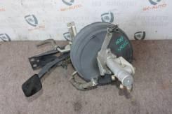 ГТЦ в сборе с вакуумником Mazda Titan Dash 09г