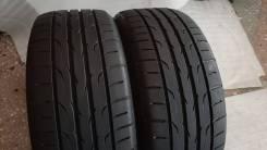 Dunlop Direzza DZ102, 225/35 R19