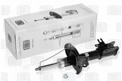 Амортизатор (стойка) | перед прав | Trialli [AG21357]