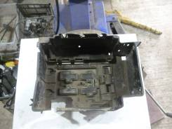 Крепление АКБ (корпус/подставка) для Citroen C3 2002-2009