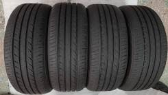 Seiberling Bridgestone, 245/40 R19