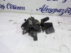 Замок багажника с петлей Mazda Autozam AZ-3 [EA0162310C]
