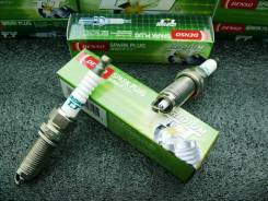 Иридиевая Свеча зажигания Denso Iridium TT IXEH20ETT / 4710