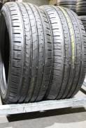 Bridgestone Ecopia NH100, 215/45 R17
