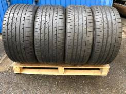 Continental ContiSportContact 3, 255/45 R19, , 285/40 R19