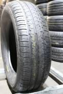 Bridgestone Ecopia NH100 RV, 215/65 R16