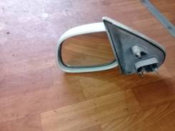 Зеркало заднего вида (боковое) Toyota Cami, левое