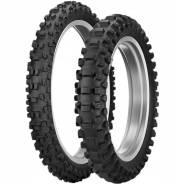 Покрышка Dunlop Geomax MX33 100/90 - 19 57M TT
