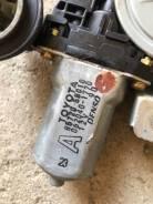 Стеклоподъемник левый передний