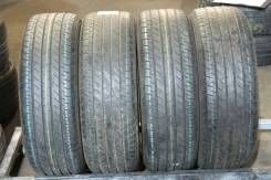Yokohama BluEarth E51, 225/60 R18