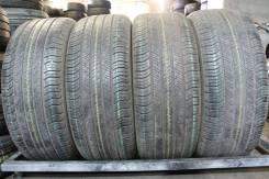 Michelin Latitude Tour HP, 255/50 R20