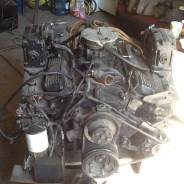 Продам двигатель стационар.