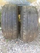 Bridgestone Ecopia, 235/45 R18
