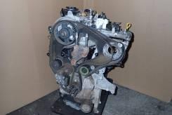 Контрактный двигатель Mazda 6 05-07 RF7 2л