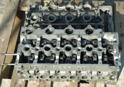 Головка блока цилиндров Volvo V50 S40 II, C30 2л