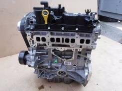 Контрактный двигатель FORD Escape 1.5л KVA0