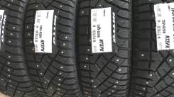 Toyo Nitto Therma Spike, 215/60 R16