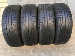 Michelin Latitude X-Ice, 235/55R19