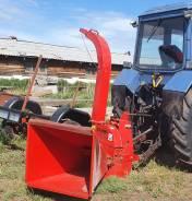 Измельчитель Farmi CH180