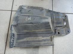 Защита двигателя Nissan Serenа передняя правая C25