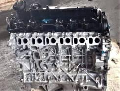 Контрактный двигатель BMW 3, 4, 5 3л N57D30B