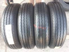 Bridgestone, 145R13LT 8P.R