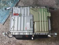 Продам батарею высоковольтную