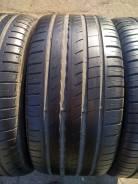 Pirelli Cinturato P1, 275/30 R19