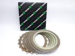Комплект фрикционных дисков сцепления для Suzuki M 1800