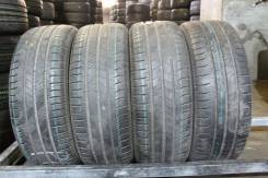 Michelin Energy Saver, 195/55 R16