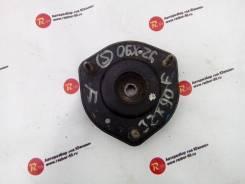 Опора амортизатора Toyota MARK II [48680-22020], передняя
