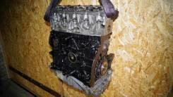 Контрактный двигатель opel vivaro 1.9л F9K