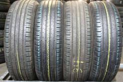Continental ContiEcoContact 5, 215/65 R17