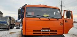 КамАЗ-651153, 2012