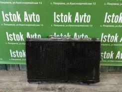 Радиатор ДВС Toyota Corona CT190